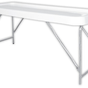 Embalming Table - South African Funeral Supplies